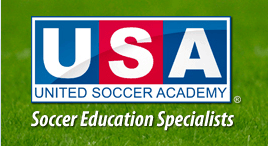 USA Soccer Education Specialists