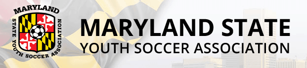 Maryland Youth Soccer Association
