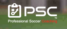 Professional Soccer Coaching