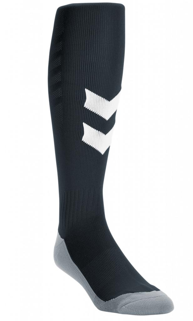 8e1233051 Best Soccer Socks [2019 Review] | AthleticLift