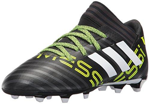 adidas Nemeziz Messi 17.3 soccer shoe