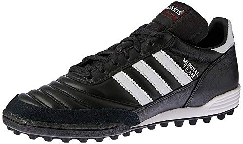 adidas Performance Mundial Team Turf soccer cleats