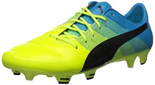 PUMA Evopower 1.3 soccer shoe