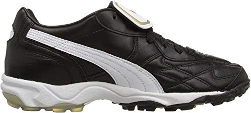 PUMA King Allround soccer cleat